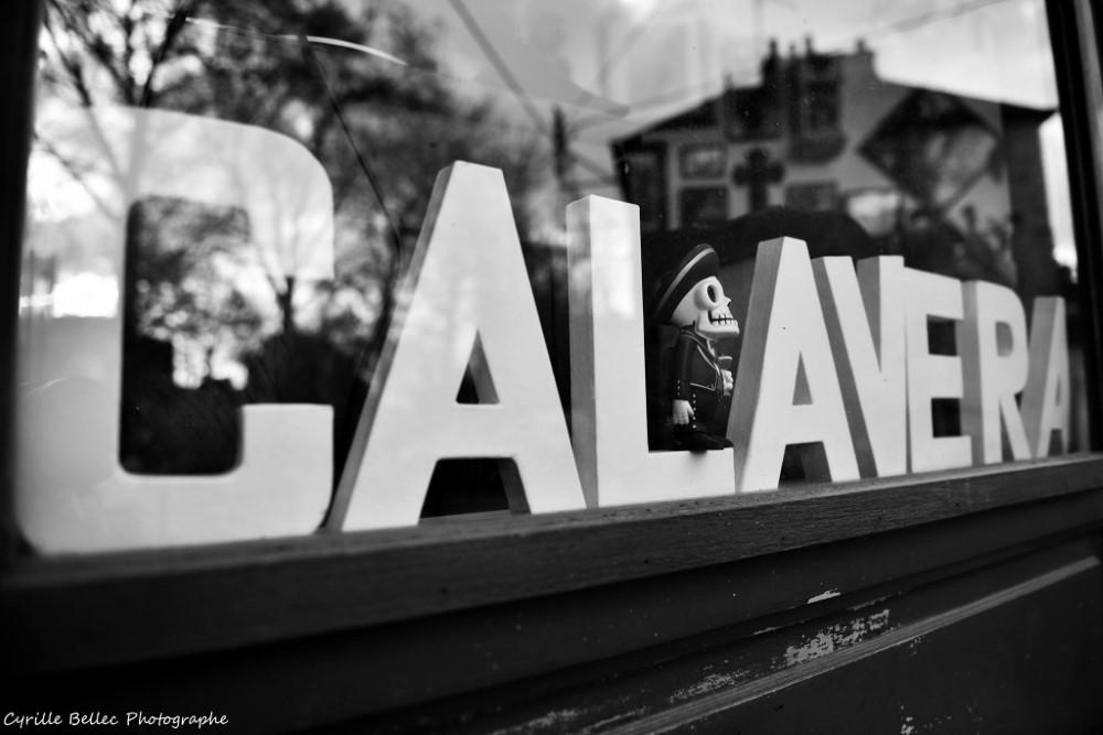 CALAVERA TATOUAGE TATOUAGE Rennes Img (13) 141